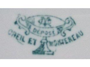 1884 - 1920