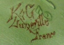jardiniere luneville Phoca_thumb_l_1900_1920_lun14